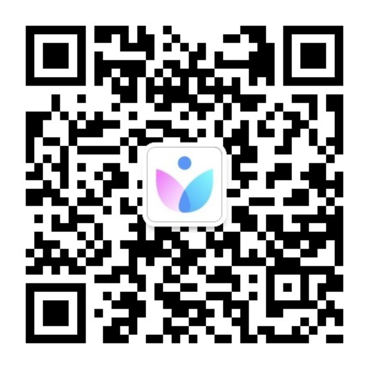 QQ图片20190118094636_副本.jpg